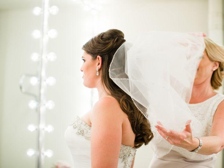 Tmx 1439425307095 Rameshtadweddingteasers048 Palos Verdes Peninsula, CA wedding venue