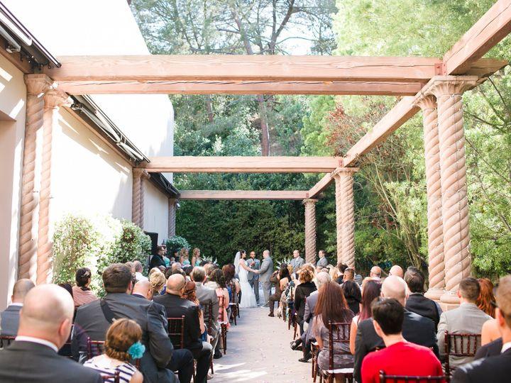 Tmx 1439425379632 Rameshtadweddingteasers092 Palos Verdes Peninsula, CA wedding venue