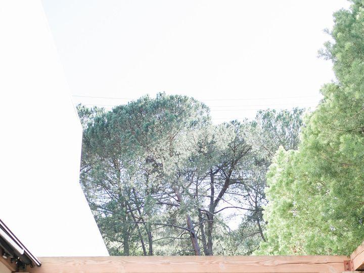 Tmx 1439425763199 Rameshtadwedding0205 Palos Verdes Peninsula, CA wedding venue
