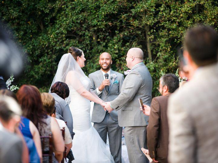 Tmx 1439425907534 Rameshtadwedding0276 Palos Verdes Peninsula, CA wedding venue