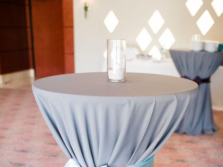 Tmx 1439425959790 Rameshtadwedding0550 Palos Verdes Peninsula, CA wedding venue