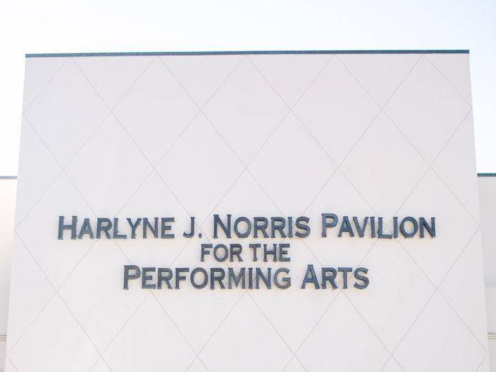 Tmx 1439425976518 Rameshtadwedding0560 Palos Verdes Peninsula, CA wedding venue