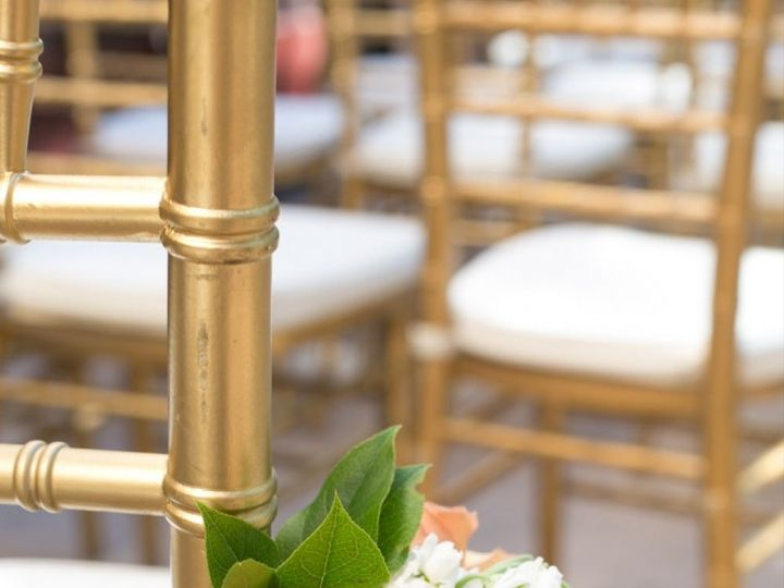 Tmx 1439426381815 Mf 46 683x1024 Palos Verdes Peninsula, CA wedding venue