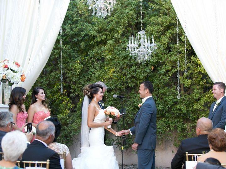 Tmx 1439426508453 Mf 54 1024x683 Palos Verdes Peninsula, CA wedding venue