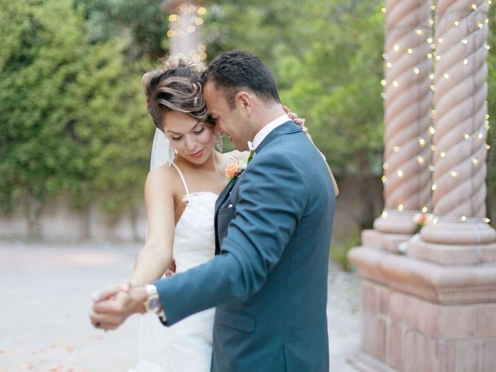 Tmx 1439426527713 Mf 68 1024x683 Palos Verdes Peninsula, CA wedding venue