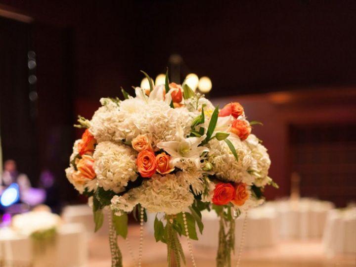Tmx 1439426533761 Mf 77 683x1024 Palos Verdes Peninsula, CA wedding venue