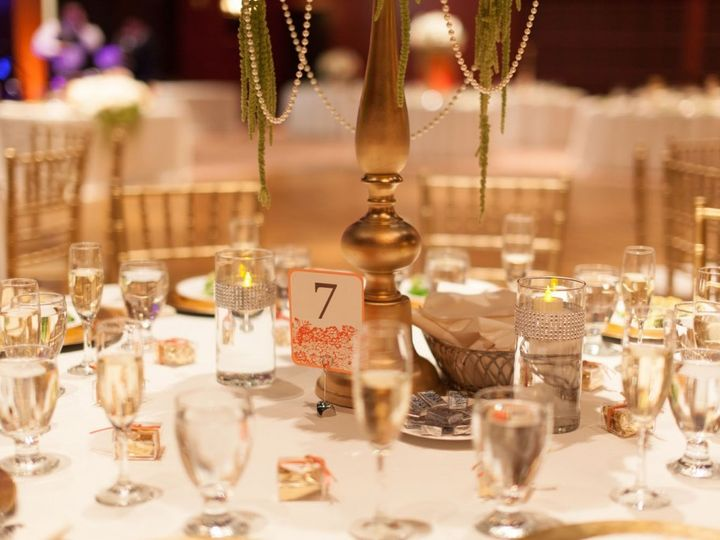 Tmx 1439426536822 Mf 74 1024x683 Palos Verdes Peninsula, CA wedding venue