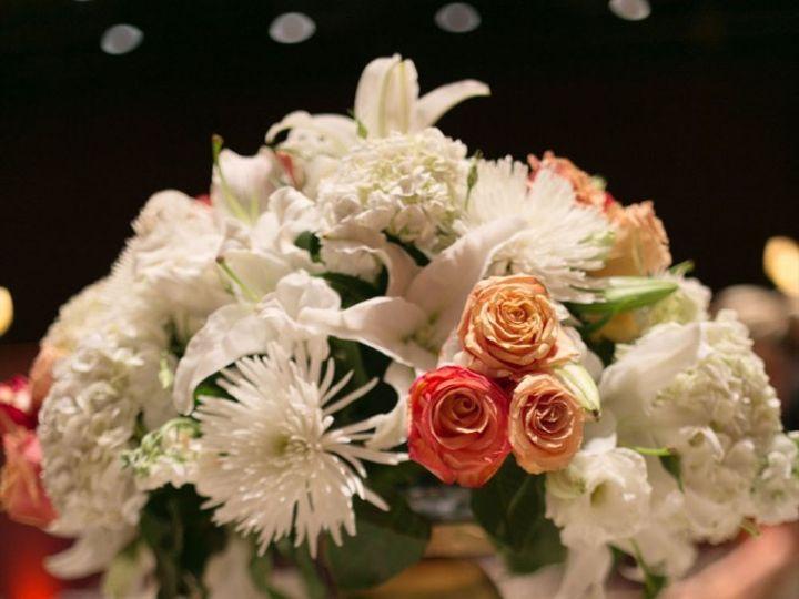 Tmx 1439426539693 Mf 75 683x1024 Palos Verdes Peninsula, CA wedding venue
