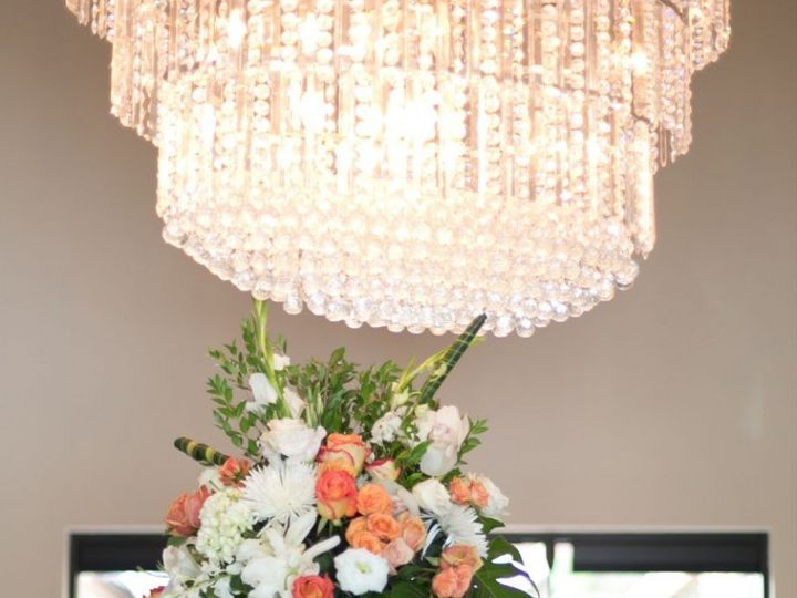 Tmx 1439426542701 Mf 76 683x1024 Palos Verdes Peninsula, CA wedding venue