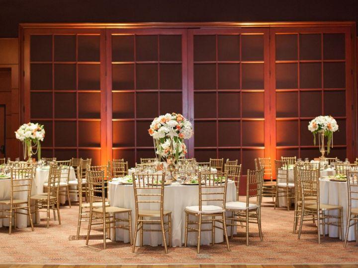 Tmx 1439426545564 Mf 72 1024x683 Palos Verdes Peninsula, CA wedding venue