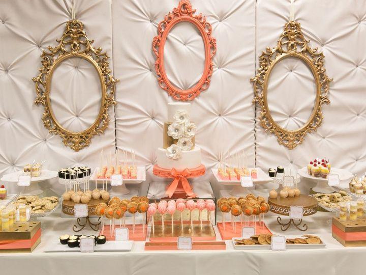 Tmx 1439426578407 Mf 86 1024x683 Palos Verdes Peninsula, CA wedding venue