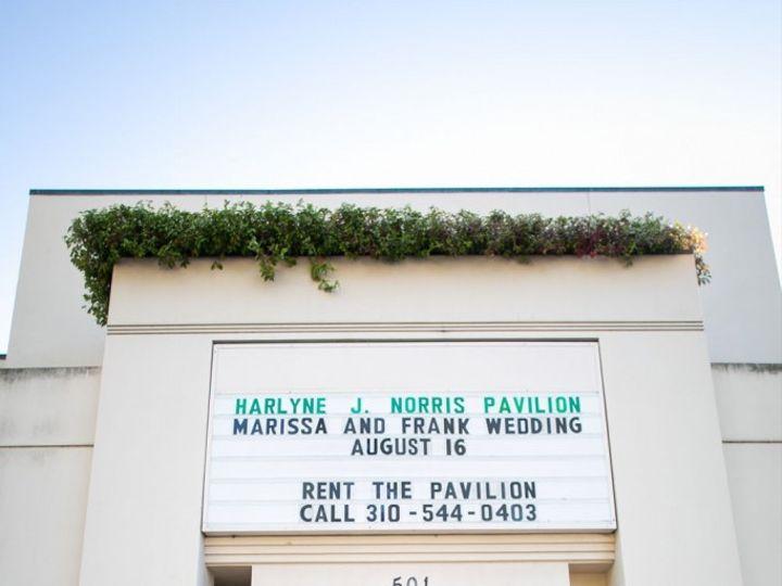 Tmx 1439426597784 Mf 69 683x1024 Palos Verdes Peninsula, CA wedding venue