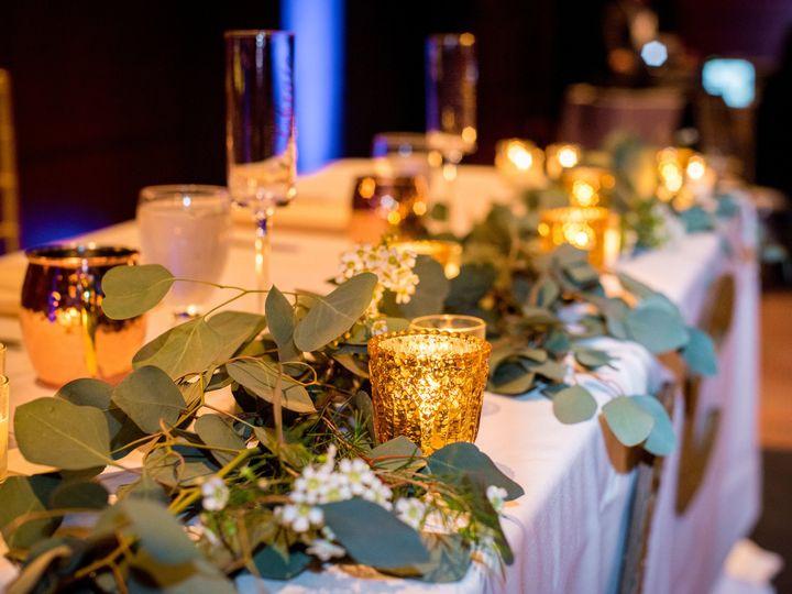 Tmx Cr 349 51 200217 V1 Palos Verdes Peninsula, CA wedding venue