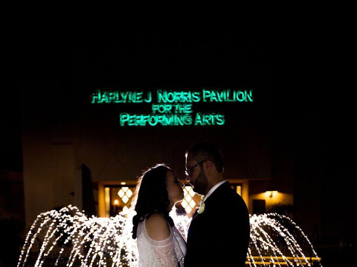 Tmx Cr 541 51 200217 Palos Verdes Peninsula, CA wedding venue