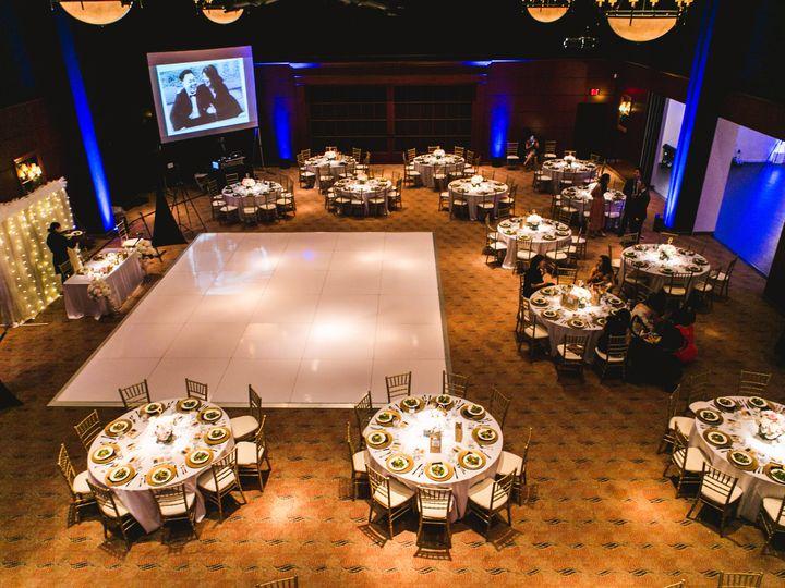 Tmx Reception039 51 200217 Palos Verdes Peninsula, CA wedding venue