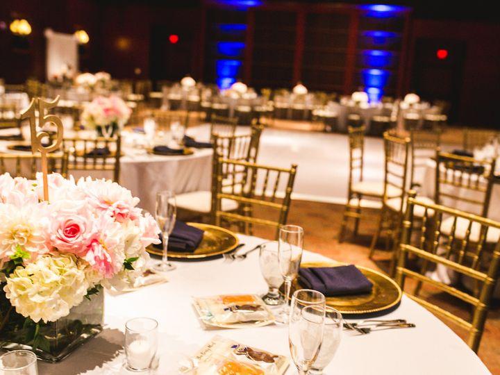 Tmx Reception047 51 200217 Palos Verdes Peninsula, CA wedding venue