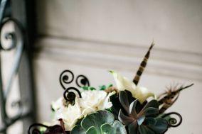 IRIS Floral & Event Design Studio