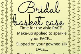 Bridal Basket Case