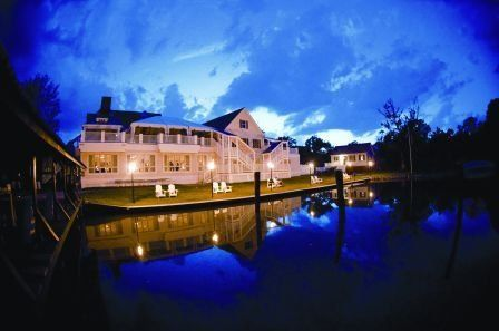 Tmx 1267554289980 Backsmall Easton, MD wedding venue