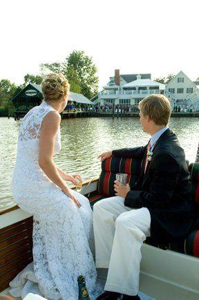 Tmx 1274547098373 Coupleinboat Easton, MD wedding venue