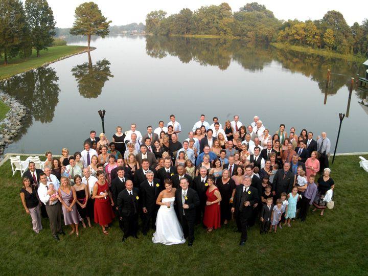 Tmx 1375212890009 Melissa Grimes Oaks 041 Easton, MD wedding venue