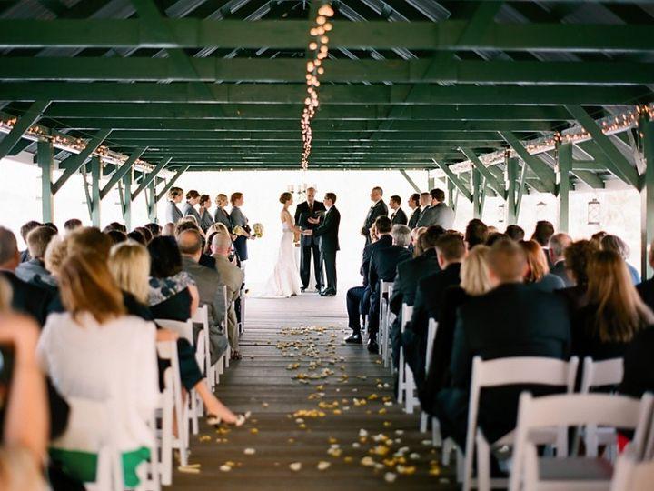 Tmx 1376680865437 Abby Jiu 16 Easton, MD wedding venue