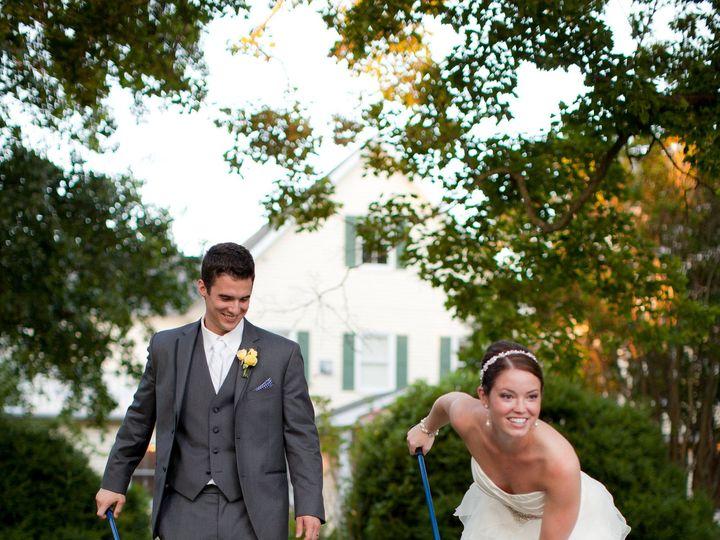 Tmx 1383683784391 Jenn And Ben Wedding 144 Easton, MD wedding venue
