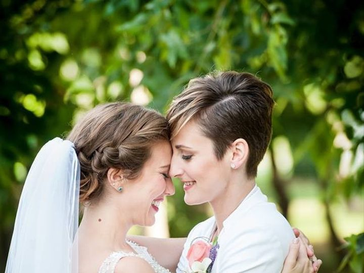 Tmx 1481481977057 Girls 2 Easton, MD wedding venue