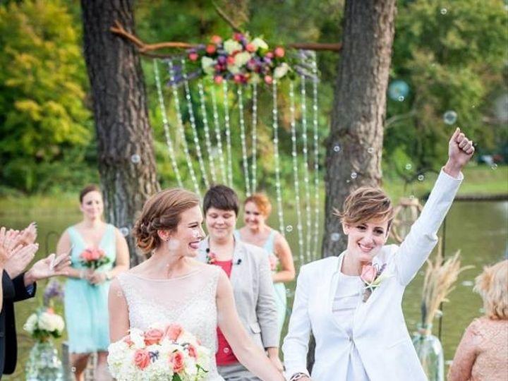 Tmx 1481481977231 Girls Easton, MD wedding venue