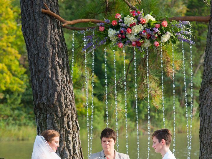 Tmx 1481482074402 Kate Heather Ceremony 0101 Easton, MD wedding venue