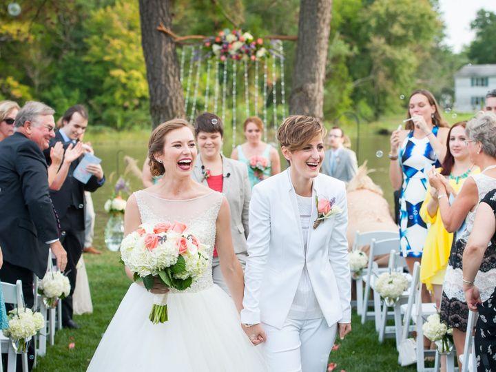 Tmx 1481482160214 Kate Heather Ceremony 0153 Easton, MD wedding venue