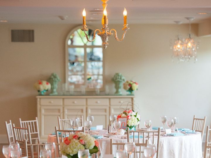 Tmx 1481482322364 Kate Heather Details 0052 Easton, MD wedding venue