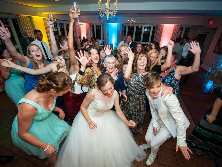 Tmx 1481483427841 Kate Heather Reception 0272 Easton, MD wedding venue