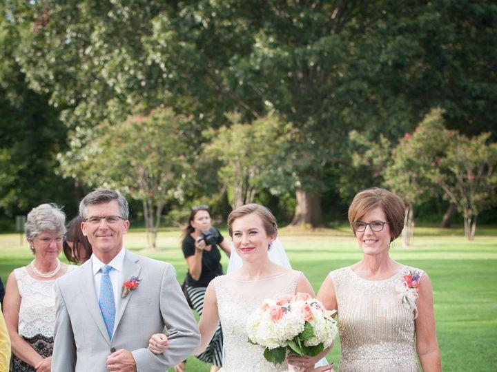 Tmx 1481483568101 Kate Heather Ceremony 0055 Easton, MD wedding venue