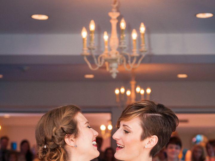 Tmx 1481483935200 Kate Heather Reception 0058 Easton, MD wedding venue
