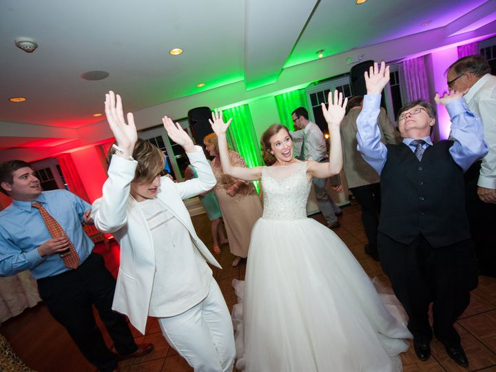 Tmx 1481484060132 Kate Heather Reception 0235 Easton, MD wedding venue