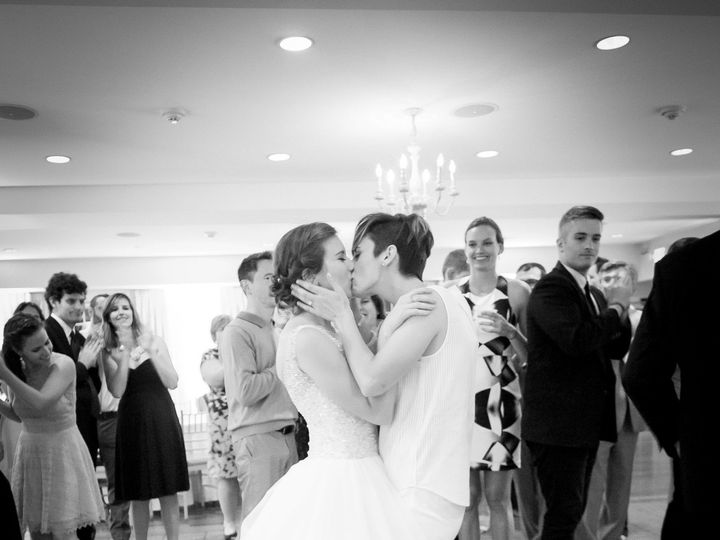 Tmx 1481484085009 Kate Heather Reception 0363 Easton, MD wedding venue