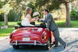 Tmx 1506530265807 Roxanne Red Car Easton, MD wedding venue