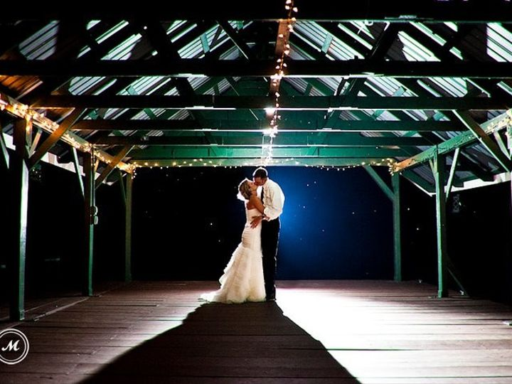 Tmx 1506530340921 Night Dock Easton, MD wedding venue
