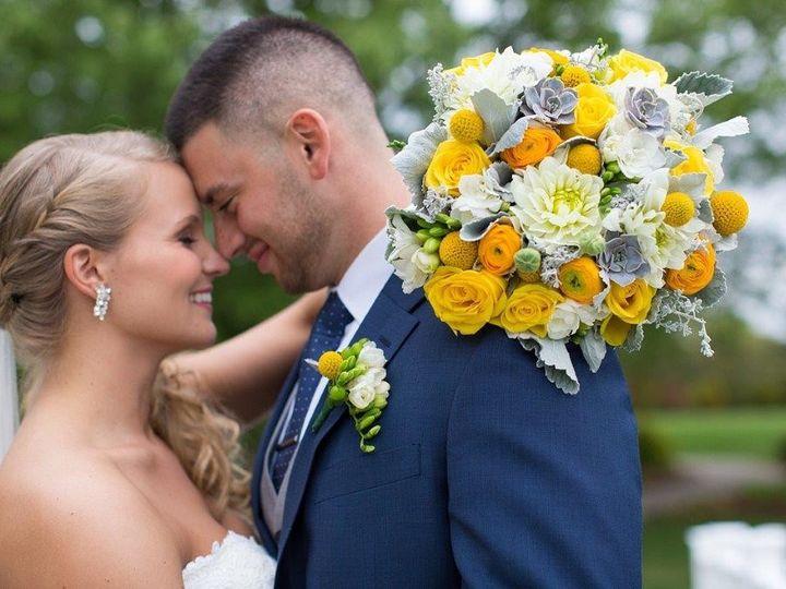 Tmx 1506530379626 Oaks Waterfront Inn Wedding Lauras Focus Photograp Easton, MD wedding venue