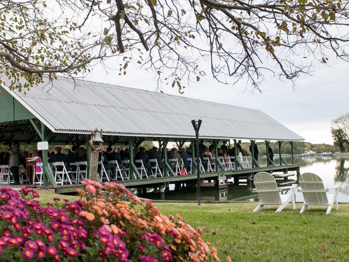 Tmx 1506530654972 056dsc4136 Easton, MD wedding venue