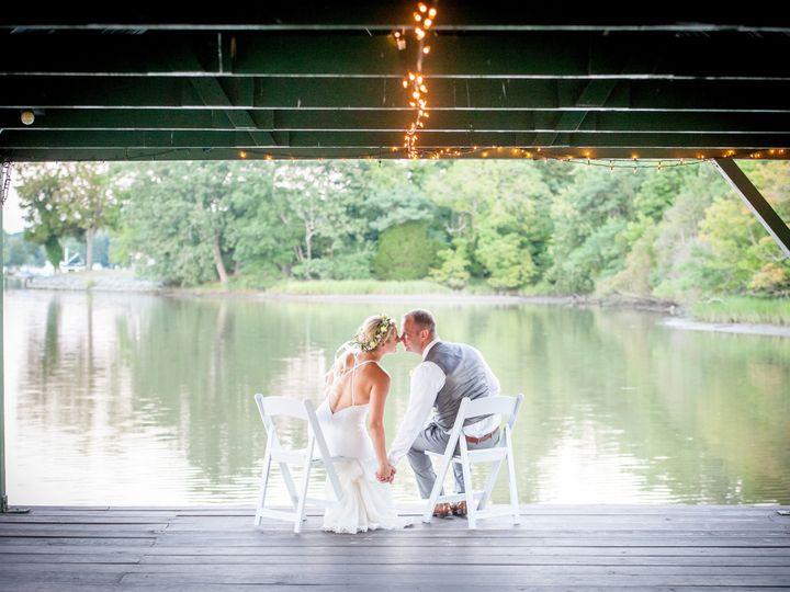 Tmx 1506530842897 The Oaks Website The Oaks Website 0039 Easton, MD wedding venue