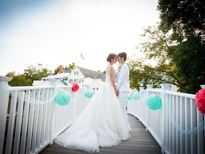 Tmx 1506541644756 The Oaks 0241 Easton, MD wedding venue