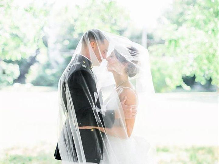 Tmx 1535570939 B0115e23425936e9 1535570937 555b4d8363c177a2 1535570941791 4 Cara   Copy Easton, MD wedding venue