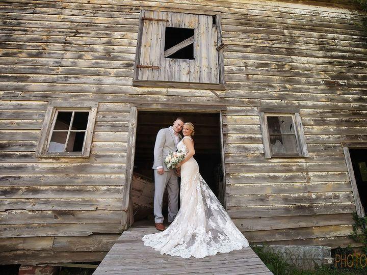 Tmx 1535570940 645f56fa17691869 1535570938 B246b51e3feee55e 1535570941792 5 Dunks   Copy Easton, MD wedding venue