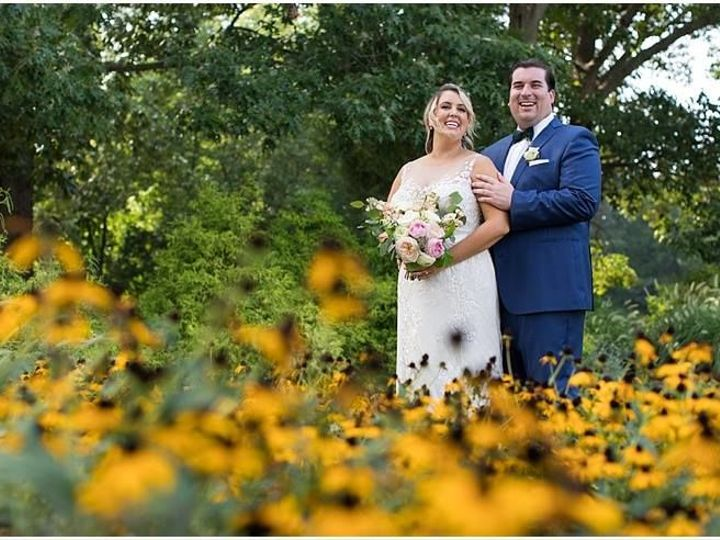 Tmx 1535570942 7cbf29fc0bd20eb9 1535570941 F2cbf65fe58ffef7 1535570941799 13 Miller4 Easton, MD wedding venue