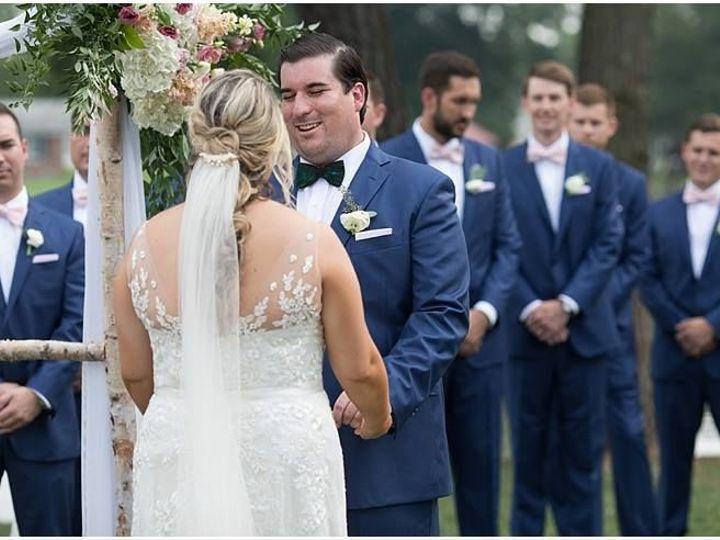 Tmx 1535570942 C17b574e2cab581e 1535570941 5c22c3562e15dfb9 1535570941799 12 Miller3 Easton, MD wedding venue