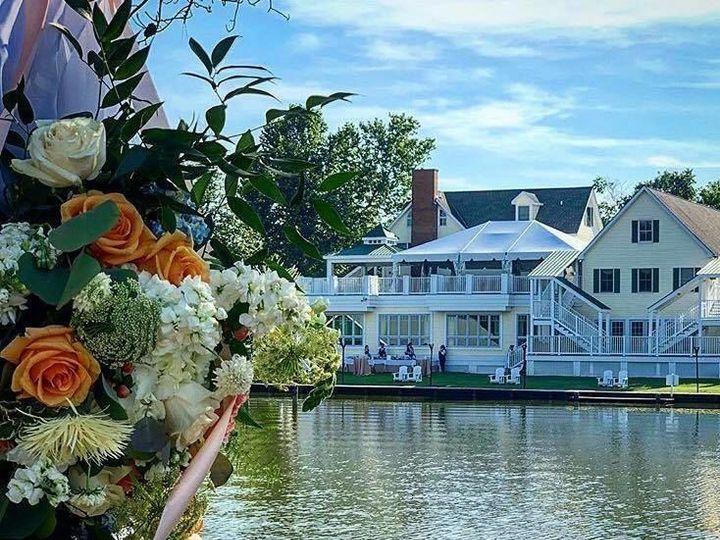 Tmx 1535570943 B24d42dbd6e5ac37 1535570942 3b1f5835a2341b03 1535570941801 15 Oaksback Easton, MD wedding venue