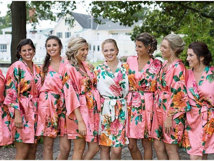 Tmx 1535575802 9ecbc7963cf0515e 1535575800 8ac6dea632e2b48b 1535575805511 3 Girls Easton, MD wedding venue