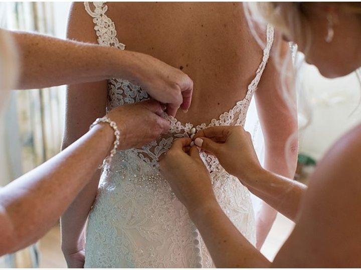 Tmx 1535575802 F753139c1d6f9a90 1535575801 8dcf3bc8c73d3d91 1535575805513 5 Girls3 Easton, MD wedding venue